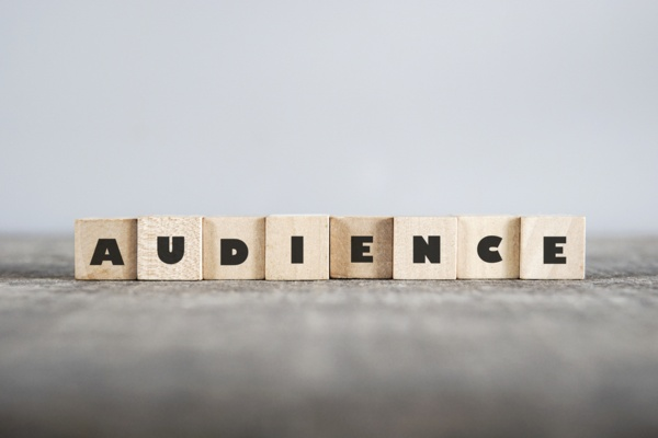 Uncovering the True Value of Content Marketing Experiences