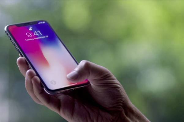 Want to Buy the Hot New iPhone X? Here Are 3 Product Messaging Lessons You've Probably Already Absorbed.